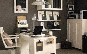 Lockable Medicine Cabinet Ikea by Zing Four Drawer Locking File Cabinet Tags Office File Cabinets