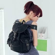 sac à dos pour femme les meilleurs modèles en tissu sacatoi
