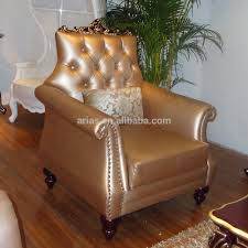 Decoro Leather Sectional Sofa by Decoro Leather Sofa Recliner Decoro Leather Sofa Recliner