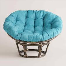 Comfy Lounge Chairs For Bedroom by Bedroom Fabric Accent Chairs Decorative Chairs For Bedroom Comfy