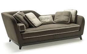 modèle canapé convertible le canapé se plie à nos envies