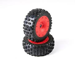 1/5 Scale Rc Baja Parts LT Truck LOSI Spare Parts Gen.3 Knobby Tyres ... Yeti Trophy Truck Cversion 1 Youtube Losi Baja Rey Shock Parts Los233001 Cars Trucks Amain Hobbies Three Micro 136 And T With Parts Truck 1877442322 15 Rovan Baja Lt 45cc Engine Crankcase Cluding Bearing F150 Roush Wheel 20x9 Matte Black Set With Mickey Thompson Monster Energy Recoil Nico71s Creations Fg Diagram Rc Baja Strong Knobby Tyres Cnc 4pcs 32 Rubber 18 Wheels Tires 150mm For 17mm Rc New Products Sltv5 Truck Reverse Honda Unlimited Ridgeline Offroad Reveal Fuel D626 1pc My Pinterest