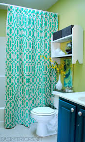 Gray Chevron Bathroom Set bathroom ideas about decor yellow chevron bathroom accessories