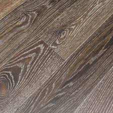 Engineered Wood Flooring Hardwood Bq Sale Ireland Recommended Thickness