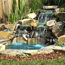 Waterfalls For Backyards Backyard Waterfalls Diy The Best Small ... Backyard Water Features Beyond The Pool Eaglebay Usa Pavers Koi Pond Edinburgh Scotland Bed And Breakfast Triyaecom Kits Various Design Inspiration Perfect Design Ponds And Waterfalls Exquisite Home Ideas Fish Diy Swimming Depot Lawrahetcom Backyards Terrific Pricing Examples Costs Of C3 A2 C2 Bb Pictures Loversiq Building A Garden Waterfall Howtos Diy Backyard Pond Kit Reviews Small 57 Stunning With