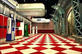 Full Image For Luxury Garage Interior Design By Garagemahalsvintage Interiors