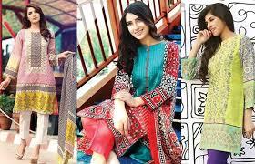 Pakistani Eid Dresses Designs For Girls 2017 New Dress Design 2016 Shalwar Kameez Party De