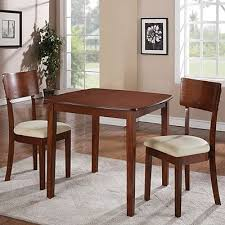 dining room awesome ideas big lots furniture all 5 piece pub set
