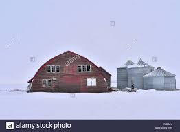 An Old Red Barn On A Farm In Rural Alberta With Steel Grain ... 30 X 48 10call Or Email Us For Pricing Specials Building Arrow Red Barn 10 Ft 14 Metal Storage Buildingrh1014 The A Red Two Story Storage Building Two Story Sheds Big Farm Rustic Room Venues Theme Ideas Vintage 2 1 Car Garage Fox Run Storage Sheds Gallery Of Backyard All Shapes And Sizes Osu Experiment Station Restore Oregon Portable Buildings Barns Mini Proshed Rent To Own Lawn Fniture News John E Odonnell Associates