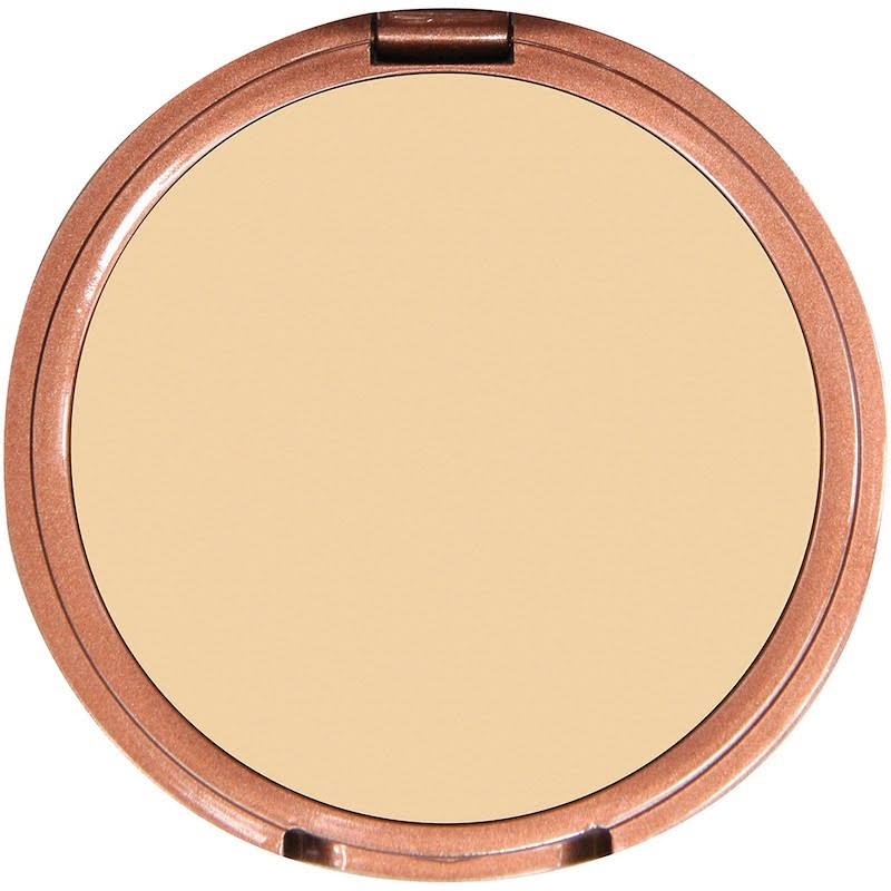 Mineral Fusion Pressed Powder Foundation, neutral 1 - 0.32 oz compact