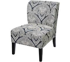 Amazon.com: Office Home Furniture Premium Honnally Accent ... Hot Item Sales Velvet Armchair Accent Chair With Metal Legs For Living Room 7 Stunning Chairs For Your Home Office Gray Home Sku Dem12 236x215x331 Modern Tufted Arm Grey Upholstered Amazoncom Ebs Armless Fabric China Italian Design Single Restaurant Whosale Blue Ding Cheap Winnipeg Numsekongen Affordable Roundup Emily Henderson Impressive Acme Fniture Hallie Vintage Whiskey Top Grain All Mesh New Cdi Intertional Leather Swivel