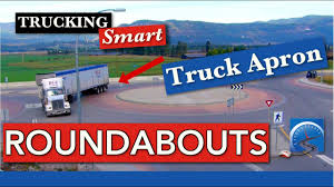 Roundabouts & Truck Aprons | Trucking Smart - YouTube Filedaf Cf Vst Van Staaveren Tckrun 2016 Pic5jpg Wikimedia Ups Freight Kenworth T680 W Staa Double Trailers Flickr The Penndot Bucket List For Hop Projects Osha Award Demonstrates That Employers In New Jersey And Elsewhere Policy Dot Csa Insights Success Ahead Section 5 Recommended Hcm Truck Classification Scheme Interboro Staabucks How To Use Feature Layer Pferred Routes Part 4 Does Work Youtube 1977 Ford F100 Streetside Classics Nations Trusted Classic Chapla High School Mathapur 2 South 24 Parganas Reviews