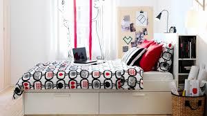astuce de rangement chambre diy rangement chambre élégant photos nouveau astuce rangement