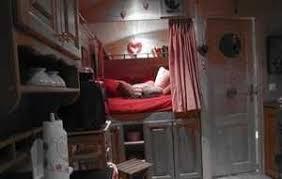 chambre d hote pol sur ternoise chambre d hôtes de charme roulotte de charme pas de calais st pol