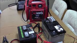 Diesel Batteries: How Do I Jump Start A Dual Battery Diesel Truck ... Podx Diesel Kit Is Designed For Dual Battery Truckswith A 1991 Gmc Suburban Doomsday Part 7 Power Magazine Heavy Equipment Batteries Deep Cycle Battery Store 12v Duty Truck 225ah Mf72512 Buy How To Bulletproof Ford 60l Stroke Noco 4000a Lithium Jump Starter Gb150 Troubleshoot Failure Batteries Must Have This Youtube Meet The Ups Class 6 Fuel Cell With A 45kwh Far From Stock Take One Donuts And Burnouts