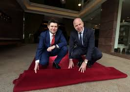 Carpet Northern Ireland by The Chamber Awards Are Back Apply Now Networking For Businesses