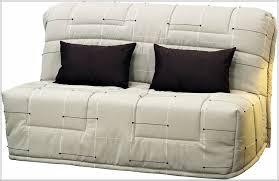 ikea housse canapé housse canapé bz ikea idées de décoration à la maison