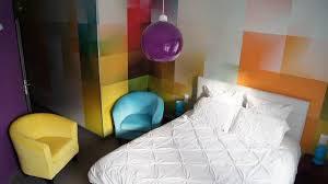 chambre d hote bethune les béthunoises luxury spa
