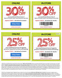 Office Depot Cupon : Six Flags Coupon Codes 2018 Home Depot Coupons Promo Codes For August 2019 Up To 100 Off 11 Benefits Of Pro Xtra Hammerzen Aldo Coupon Codes Feb 2018 Presentation Assistant Online Coupon Code Facebook Office Depot Online August Shopping Secrets That Can Help You Save Money Swagbucks Review Love Laugh Gift Lowes How To Use And For Lowescom Blog Canada Discount Orlando Apple 20 200 Printable Delivered Instantly Your The Credit Cards Reviewed Worth It