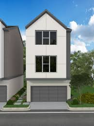 Oxley Cabinets Jacksonville Florida by Harper Park In Austin Tx New Homes U0026 Floor Plans By David