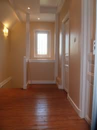 un palier d escalier rénovation d escalier et de palier montmorency taverny leu