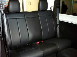 Jeep Leather Seat Covers Unique Jeep Truck Seat Covers By Clazzio ... Pin By Pradeep Kalaryil On Leather Seat Covers Pinterest Cars Best Seat Covers For 2015 Ram 1500 Truck Cheap Price Products Ayyan Shahid Textile Pic Auto Car Full Set Pu Suede Fabric Airbag Kits Dodge Ram Amazon Com Smittybilt 5661301 Gear Fia Vehicle Protection Dms Outfitters Custom Camo Sheepskin Pet Upholstery Faux Cover For Kia Soul Red With Steering Wheel Auto Interiors Seats Katzkin September 2014 Recaro Automotive Club Black Diamond Front Masque