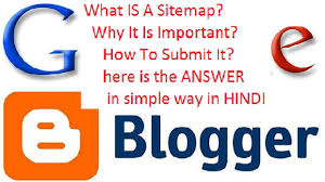 What is a Sitemap importants of sitemap for SEO how to upload a