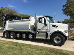 Dump Trucks For Sale In California Voucher Incentive Program Vip Velocity Truck Centers Dealerships California Arizona Nevada San Diego Paint Booth For Rent Lance Campers For Sale 749 Rv Trader Equipment In Equipmenttradercom Interactive Websites Inventory Classifieds Digital Marketing Amazons Tasure Sells Deals Out Of The Back A Truck 205 Near Me Chevrolet Colorado Ca 92134 Autotrader 2002 Ford F250 1224068 Tractor Trucks On Cmialucktradercom