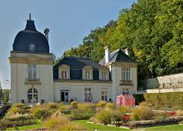 file musée de la toile de jouy château de l églantine jpg