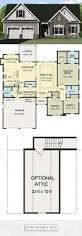 3 Bedroom Ranch Floor Plans Colors Floor Plan Best 25 Ranch House Plans Ideas On Pinterest Ranch