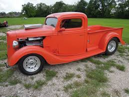 1934 Ford Truck - $22,500.00 - By StreetRodding.com Barn And Old Trucks Google Search Old Trucks Pinterest 1934 Ford Truck 22500 By Streetroddingcom Dans Rod Shop Hot Rod Projects 1932 Pickup English Auctions Bb No Reserve Owls Head Transportation Rm Sothebys V8 Closed Cab Pickup Hershey 2012 Pick Up Street Youtube Classic Model B For Sale 1896 Dyler F 100 Custom Sale Gateway Cars 172sct Ford Truckdomeus 93247 Mcg 3 Window Coupe Window Coupe The
