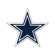 Dallas Cowboys Logo Car Or Truck Large Magnet – THE 4TH QUARTER Goverizon Nfl Tailgate Event In Arlington Texas Verizon Dallas Cowboys Heavy Duty Vinyl 2pc 4pc Floor Car Truck Suv New Era Womens Whitegray Mixer 9twenty Special Edition Page 2 The Ranger Station Forums Pin By Madisonyvei On Denver Broncos Womens Pinterest Ford Rc Monster Girl Cartruck Decal Sports Decals And Cynthia Chauncey White Shine 9forty Adjustable Hat Intro Debuts F150 Bestride Bus Invovled Crash 2016 Cowboy Grapevine Tx