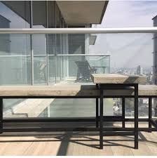 100 Condo Newsletter Ideas A Few From En Concreto What One Do You Like Best Join Our