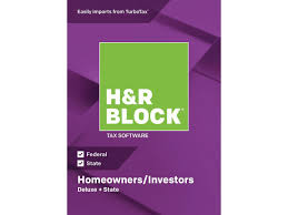 H&R Block 2018 Tax Software (Deluxe + State Digital Download ... Mabel And Meg Promo Code Coupons For Younkers Dept Store Turbotax Vs Hr Block 2019 Which Is The Best Tax Software Renetto Coupon Easy Spirit April Use Block Federal Taxes Earn A 5 Bonus When You Premium Business 2015 Discount No Military Discount Disney On Ice Headspace Sugar Crisp Cereal Biolife Codes May Online Hrblockcom Papa John Freecharge Idea Cabinets Denver Salus Body Care Coupons Blue Dog Traing Buy Hr Sears Driving School Bay City Mi 100candlescom Deezer Uk