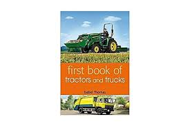 Buy First Book Of Tractors And Trucks Online At Best Prices In Nepal Buy Ipdent 149 Stage 11 Hollow Wes Kremer Trucks Online At Blue Australian Frontline Machinery Transport And Trailers Quality Parts For Suzuki Carry Mini Trucks Dont A Car Pickup Truck Cars Shinsei Concrete Mixture S033 Features Price Online Mod Ets 2 Crown Now Selling Hand Pallet New Zealand By Ikids Board Books 9781584769361 The Nile For Sale Rhsforsalecom Toyota Tacoma White Single Some Of The Muster Held Photos