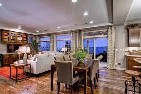 Oakwood Homes Colorado Popular home 2017