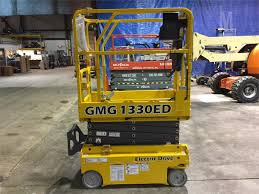 2018 GMG 1330ED 販売用 場所: Franklin Park, Illinois | MarketBook.jp National Lift Truck Service Of Puerto Rico Competitors Revenue And Of About Facebook Inc Elite Fleet Specialized 55000 Lb Taylor Tx550rc Forklift For Sale Trucks Tehandlers Donates For Lifesource Bruce Deford Pulse Versa 6080 On Twitter Rental Working At The Forklifts Part 3