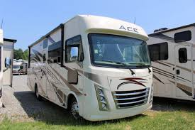 Thor ACE 27.2 RVs For Sale: 74 RVs - RV Trader