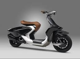 Latest Best New Top Upcoming Scooters Two Wheeler In India 2016