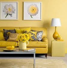 living rooms extraordinary yellow living room plus yellow