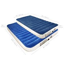 Alternative to Air Mattress What is the Most Durable Air