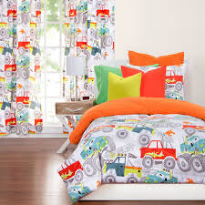 Shop Crayola Four Wheelin' Monster Truck 3-piece Comorter Set - On ... Bedding Toddler Cstruction Trucks Nojo Boy 91 Phomenal Fire Truck Bedding Bedroom Cute Colorful Pattern Circo For Teenage Girl Old Truck Wwwtopsimagescom Amazoncom Ruihome 3piece Quilt Bedspread Set Boys Cars Batmobile Toys R Us Princess Batman Car Little Tikes Fire Simple Red Girl Applied On The White Rug It Also Lovely Monster Toddler Pagesluthiercom Fitted Sheet With Standard Pillowcase Set Time Junior Cot Bed Duvet Cover Dumper Ebay