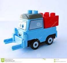 The Blue Toy Truck With The Red Block Editorial Stock Photo ... Tiny Toy Truck Character For Cartoons 3d Pbr Cgtrader Blue Hummer Free Stock Photo Public Domain Pictures Handmade Wood Blue Toy Truck Underlyingsimplicity Vehicle Fire Mini Car Model Inductive Children Kids Amazoncom Kinsmart 1955 Chevy Step Side Pickup Die Cast Vintage Smith Miller Smitty Toys 116 Big Farm New Holland Dodge Ram 3500 Service Tonka Garbage Empties Container Youtube Tatra 148 Bluered Alzashopcom Video Big Needs Help World Famous Classic Diecast Arrivals Just Released Uk Kentucky Wildcats 18643 12 Pack