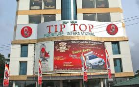 TIP TOP Furniture KERALA The Hindu