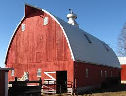 Spring Tour 2017-Iowa Barn Foundation Eastern Iowas Historic Barns And Other Farm Structures Cluding Go Poverty Flats Iowa Barn Tour Part 3more Barn Quilts Hanson Barniowa Foundation 2506 Best Barns Bins Images On Pinterest Country Martin Allstate 2017iowa 2012 2016iowa Kansas Alliance Among The Fireflies