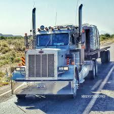 100 Truck Gone Wild Forum Pin By Lori Hall On FLATBED TRUCKS Pinterest