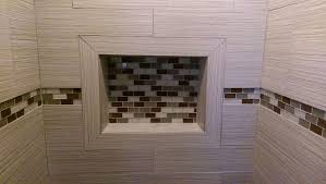 the awesome and style of shower accent tiles roniyoung decors