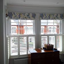Half Window Shutter Blinds • Window Blinds Window Blinds External Alinium And Roller Awnings Alinum Updated Outdoor Hoods Shutters Shades And Sucreens Awning Blinds Bromame Ideal Awning Quality South Blind Canvas Franklyn Security Exterior Design Bahama Wood Wooden Shutter Timber Luxaflex