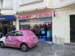 planet sushi siege siege planet sushi 100 images tv guide magic cat wasabi