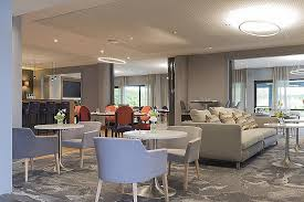 chambre dhote toulouse chambre d hote blagnac awesome pullman toulouse airport blagnac